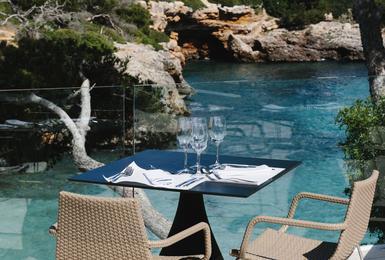 Mare Nubium AluaSoul Mallorca Resort (Nur Für Erwachsene) Hotel Cala d'Or, Mallorca