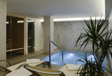 Wellness AluaSoul Mallorca Resort (Nur Für Erwachsene) Hotel Cala d'Or, Mallorca